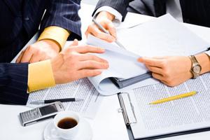 Перечень-документов-для-получения-ипотечного-кредита-Сбербанка-2