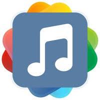 vkontakte muzika1
