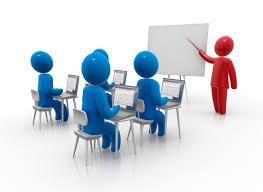 охрана труда обучение